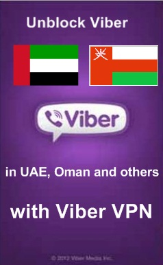 Opening Viber, How to open Viber, how to use Viber, Using Viber for free calls