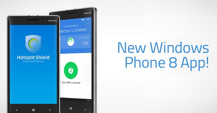 Hotspot-Shield-for-Windows-Phone
