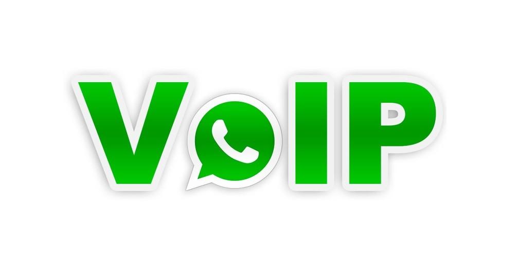 unblock whatsapp calling